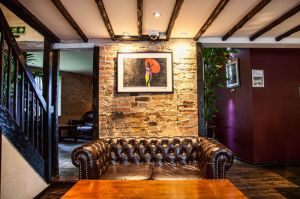 FitzGerald Photographic_Chapter 12 Wine Bar_Sussex Commercial Photographer (4).jpg